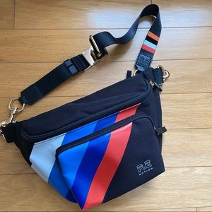 PE NATION Fanny Pack